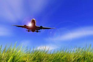 קליקו טיסות