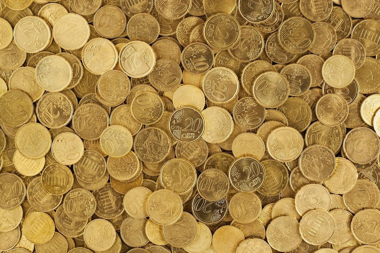 רכישת מטבע זר בכרטיס אשראי עם Fly Money