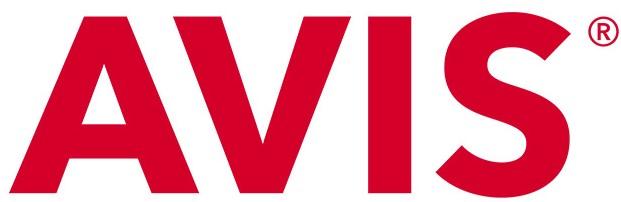 אויס – AVIS השכרת רכב | סקירה והטבות