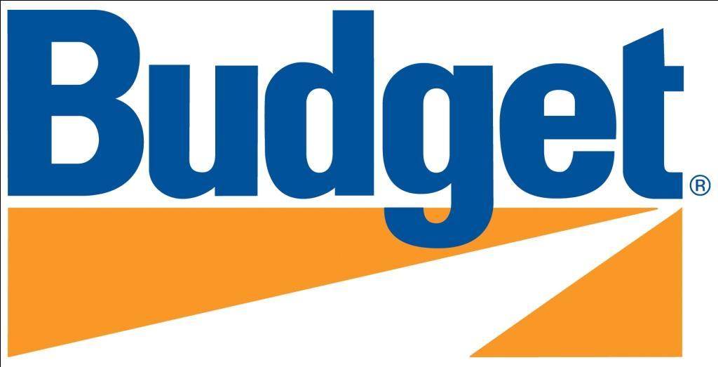 באדג'ט Budget השכרת רכב | סקירה והטבות