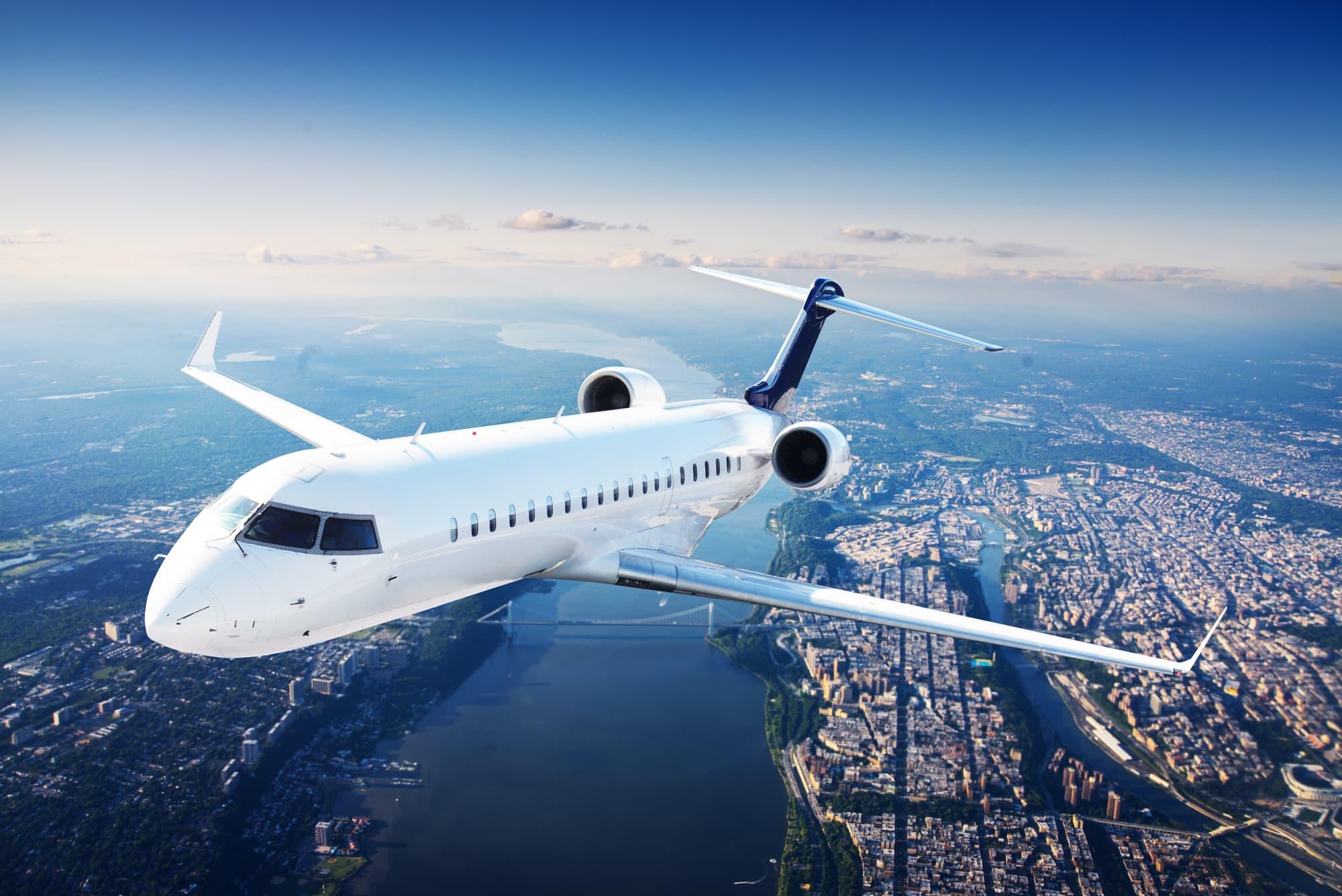הזמנת טיסות לחו''ל - המדריך המקיף