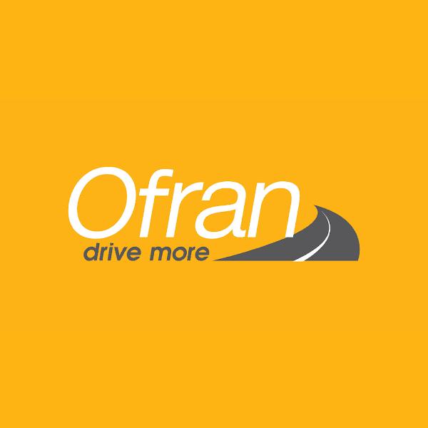 אופרן – Ofran השכרת רכב | סקירה והטבות