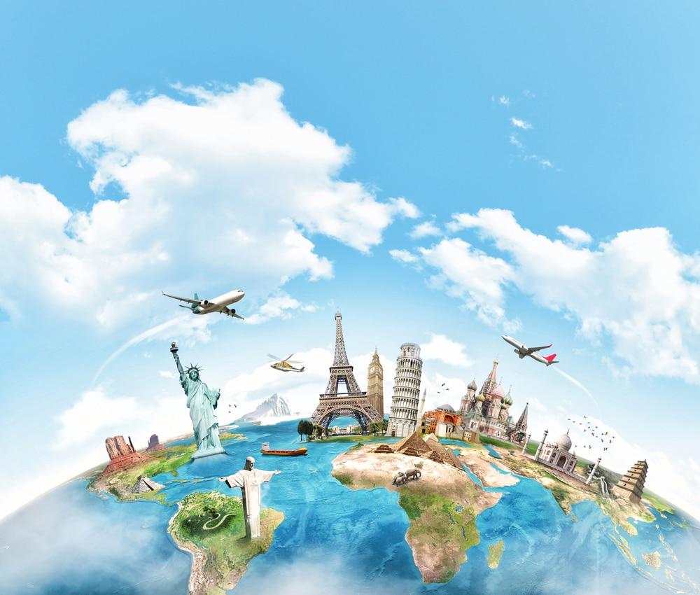 כרטיס טיסה מאתר או מסוכן נסיעות?