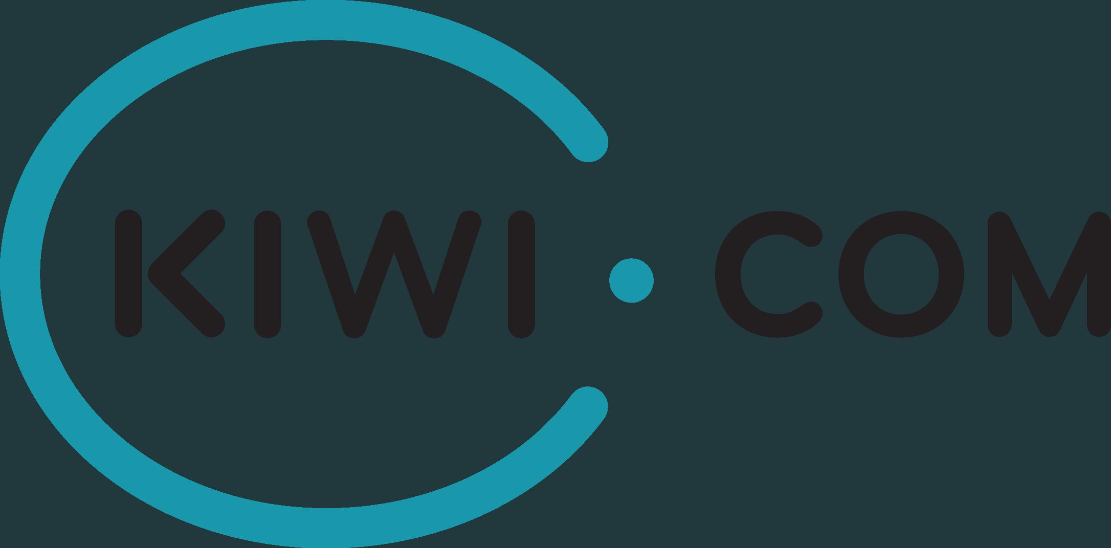 אתר חיפוש והזמנת טיסות קיוי KIWI (מידע והסבר)