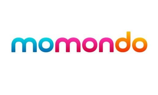 מומונדו - momondo מנוע חיפוש טיסות ומלונות | סקירה