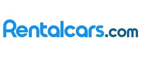 איך מזמינים רכב שכור באתר Rentalcars?