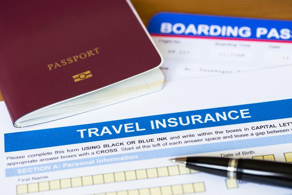 """ייעוץ חינם לרכישת ביטוח נסיעות לחו""""ל"""