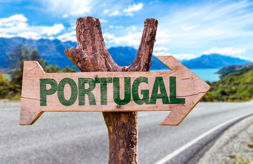 פורטוגל – המדריך המקיף – כל מה שחשוב לדעת