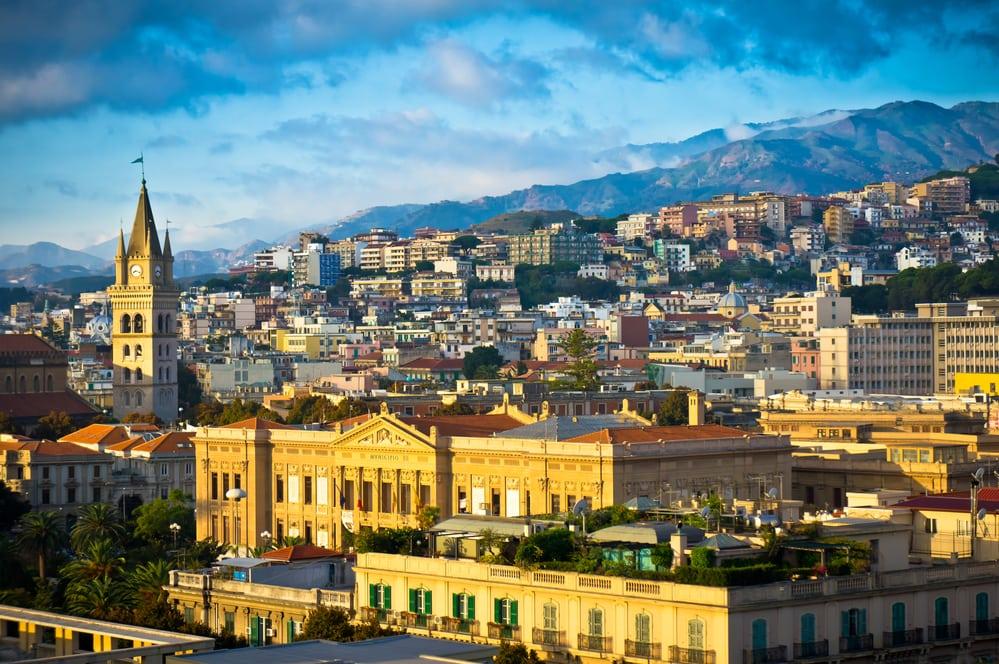 סיציליה – מדריך מקיף לתכנון הטיול