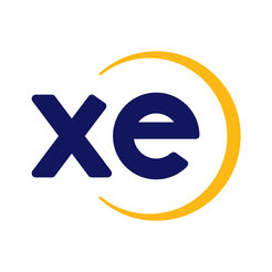 XE Exchange