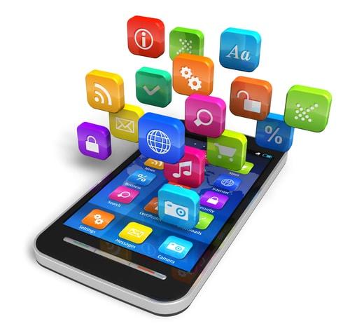 """אפליקציות מומלצות לטיולים בחו""""ל"""