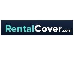 RentalCover - רנטלקאבר ביטוח השתתפות עצמית | סקירה