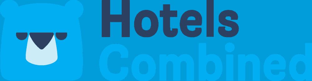 HotelsCombined - הוטלסקומביינד השוואת מחירי מלונות | מידע וטיפים