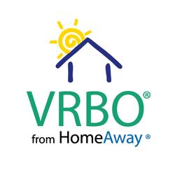 VRBO – צימרים ודירות נופש בכל העולם | מידע וטיפים