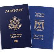 הכל על דרכונים - מתי צריך לחדש? איפה מוציאים ועוד...