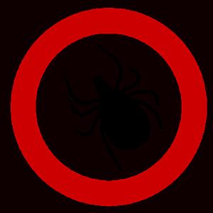קרציות נושאות מחלות