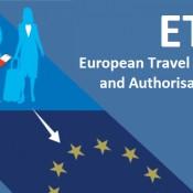 ויזת שנגן ואישור ETIAS | מידע חשוב לטסים לאירופה