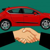 פאפם פאפם - שירות ניטור והוזלת מחירי השכרת רכב | סקירה