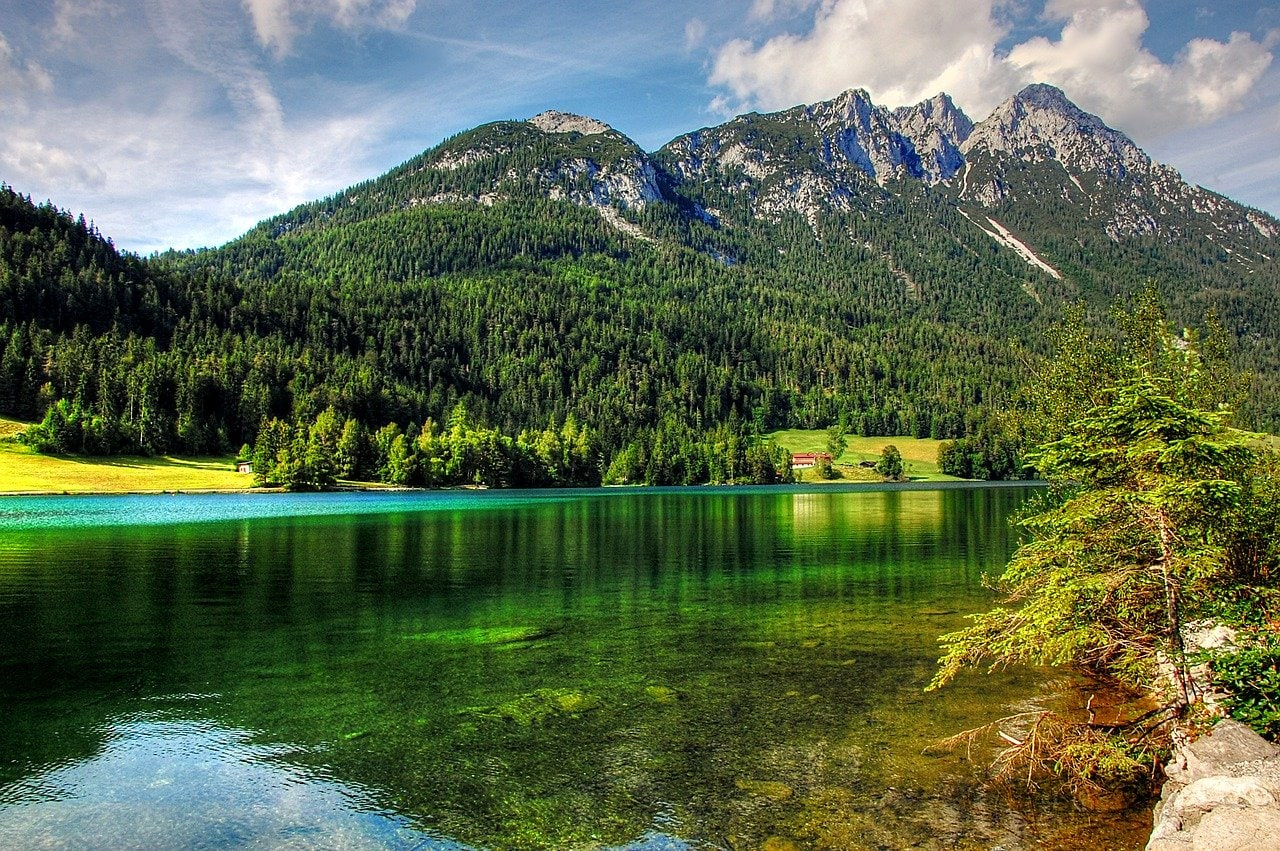 hintersteiner-lake-2304844_1280