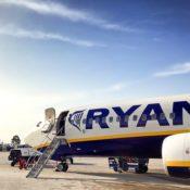 מדריך טיסות Low-Cost | לטוס בזול ובקלות!