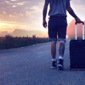 טיול עצמאי, טיול מאורגן או חבילת נופש - מה עדיף?