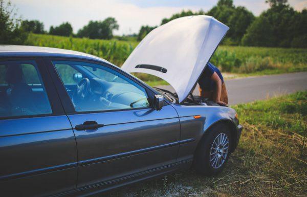 ביטול וביטוח השתתפות עצמית ברכב שכור | שלא יעבדו עליכם!