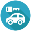 if_car_rental_2786915-1
