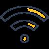if_journey_Wi-Fi_internet_3096555-1