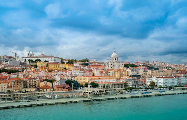 שבע עובדות מרתקות שכדאי להכיר על פורטוגל