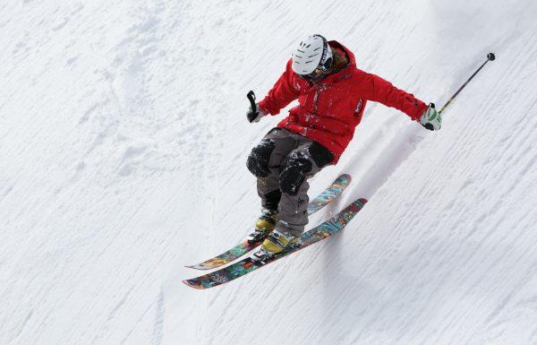 מידע חשוב על ביטוח נסיעות לחופשת סקי